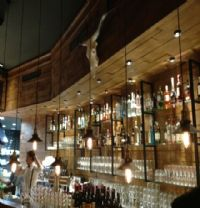 Beef Club Kudam-Berlin