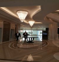 Elite World Basın Express